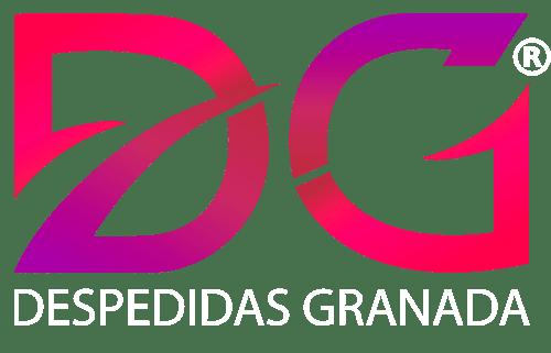Despedidas de soltero y de soltera en Granada