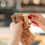 Despedidas de soltero en Granada económicas